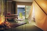 Отель Basecamp Hotel