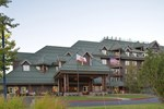Отель Lake Tahoe Vacation Resort