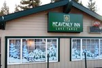 Отель Heavenly Inn Lake Tahoe