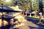 Отель Matterhorn Motel