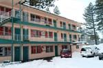 Отель Stateline Economy Inn
