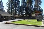 Отель Tahoe Hacienda Inn