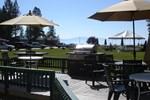 Отель Tahoe Sands Resort