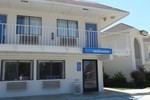 Motel 6 Temecula - Rancho California