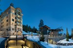 Отель Constellation Residences at Northstar