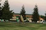 Motel 99