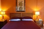 Отель Circle C Lodge