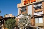 Отель Sunnyvale Garden Suites Hotel