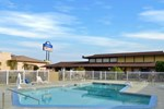 Americas Best Value Inn Vacaville