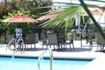 Отель Regency Inn
