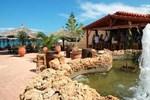 Отель Cactus Beach