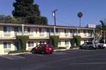 Отель Victoria Motel