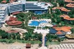 Отель Sunrise Park Resort & Spa