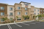 TownePlace Suites by Marriott San Diego Carlsbad Vista