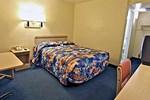 Отель Motel 6 Weed - Mount Shasta