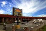 Отель Sunset Inn and Suites West Sacramento