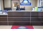 Days Inn Woodland