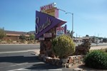 Отель Sands Motel