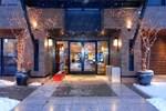 Отель Limelight Hotel