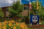 Отель Boulder Twin Lakes Inn