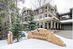 Апартаменты Riverbend Lodge