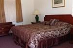 Отель Springs Inn
