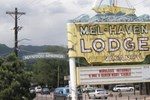 Mel Haven Motel