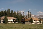 Meadow Ridge Resort