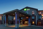 Holiday Inn Express Glenwood Springs Aspen Area