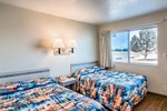 Отель Motel 6 Grand Junction