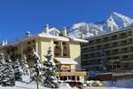 Ski-in Ski-out Condo Rentals