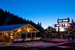 San Juan Motel & Spa