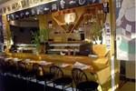 Отель Guesthouse Inn & Suites Pueblo