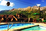 Отель Mountain Lodge Telluride