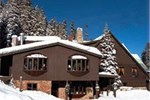Отель TimberHouse Ski Lodge