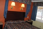 Отель Red Carpet Inn & Suites Cheshire