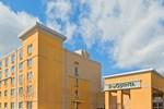 Отель La Quinta Inn & Suites Danbury