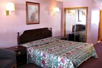 Red Carpet Inn and Suites - Meriden