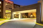 Hartford Marriott Rocky Hill
