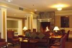 Отель Heritage Hotel