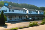 Отель America's Best Value Inn - Stonington