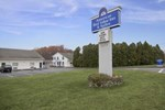Americas Best Value Inn and Suites of Wolcott-Waterbury