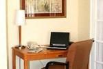 Residence Inn Orlando Altamonte Springs Maitland