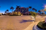 Отель Boca Raton Marriott Boca Center