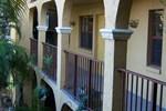 Апартаменты Wiggins Pass Chalet