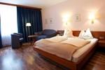 Отель Hotel Carmen