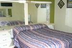 Seven J's Motel