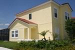 Encantada Resort by E Management