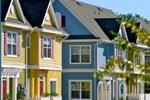 DWS Vacation Villas - Kissimmee