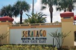 Seralago Hotel & Suites Main Gate East